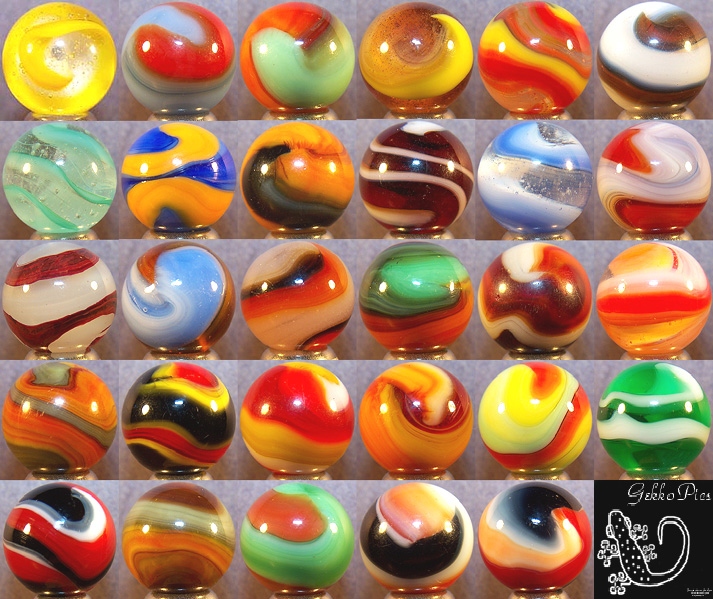 marble chat This forum is reserved for off-topic chat - if it has to do with marbles marble forums at landofmarblescom statistics threads 25,771 posts 156,275 members.