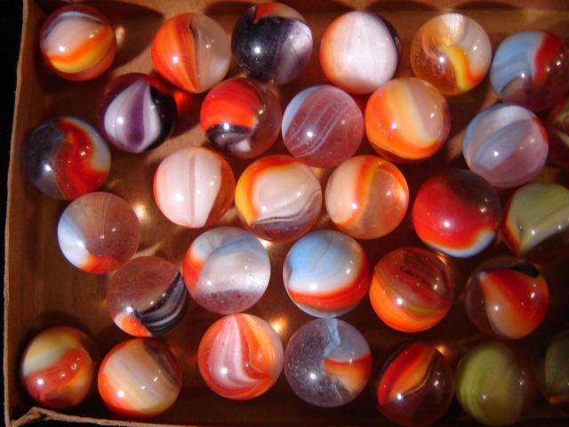marbles4.jpg
