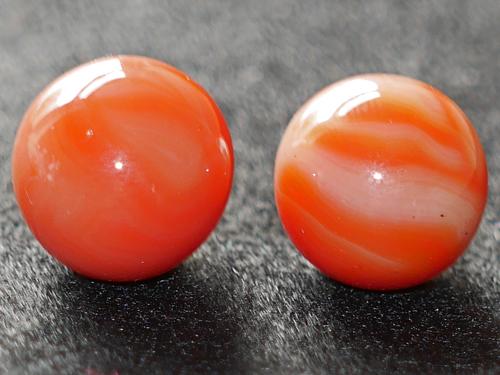 champion orange pair.jpg