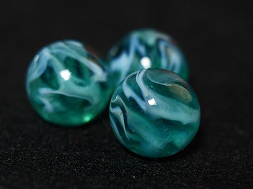 turquoise swirls.jpg