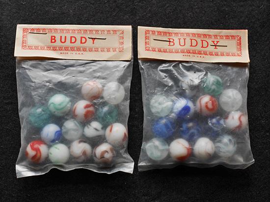 buddy1.jpg