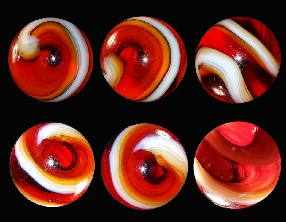 Red Onyx w Black R.jpg