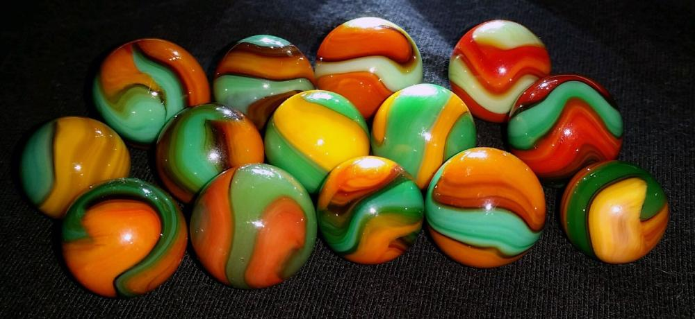 Orange and Green.jpg