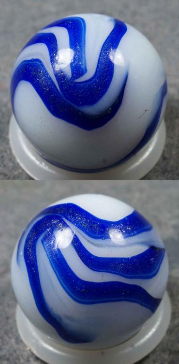 blue-av.jpg