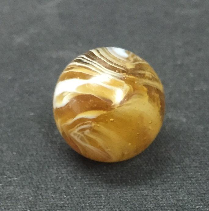 5 eights CAC amber 1.JPG