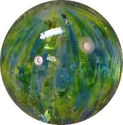 greenblue2.jpg