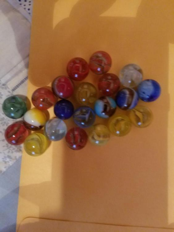 thumbnail marbles.jpg