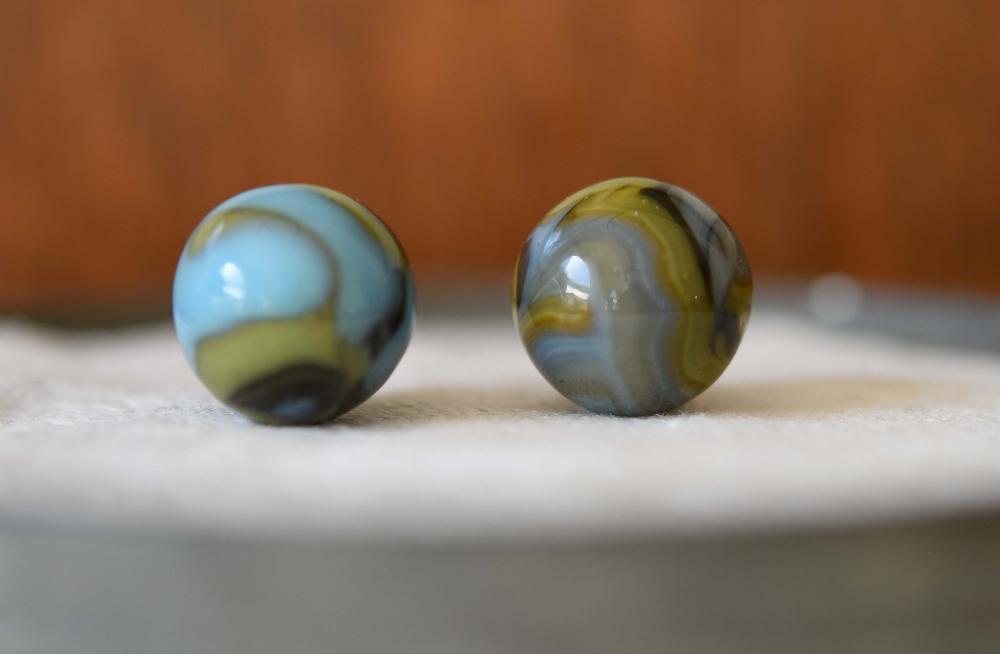 bluegreenbrown-3.jpg