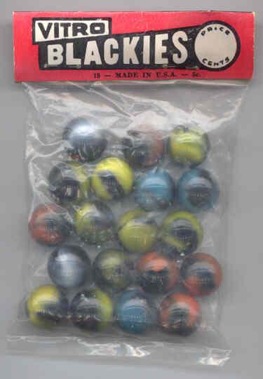 Vitro Blackies Bag (19) (5c - under) (R&W&Blk Lbl) - Side 1 - Al - V2.jpg