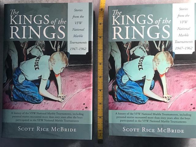 Kings of the Rings.JPG