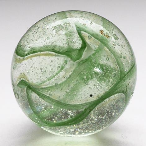 marble6.jpg