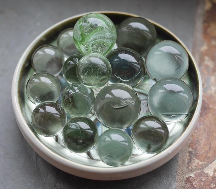 marbles1.jpg