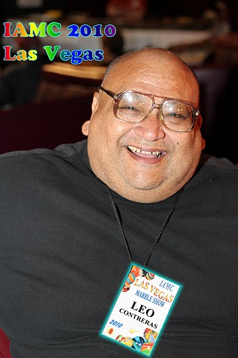 Leo Contreras (IAMC Vegas Nov 2010  (biblefreak - Matt Davis).jpg