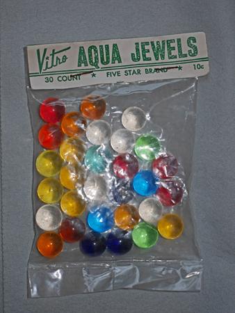 vitro aqua 1.jpg