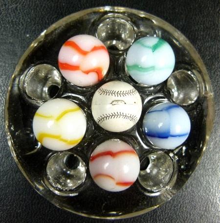 baseballs 004.JPG
