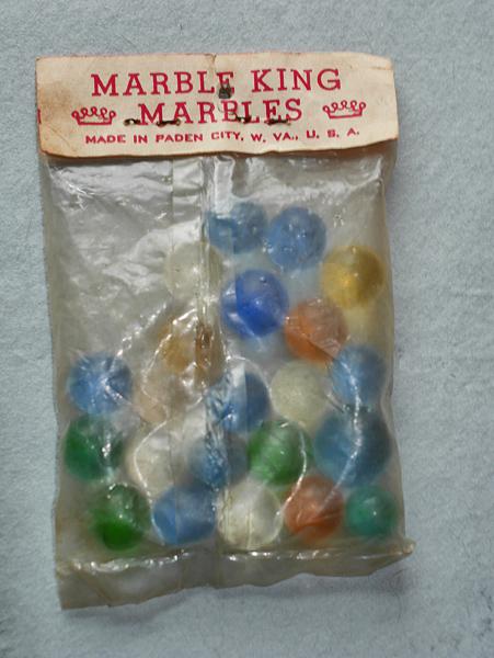 marbleking reverse.jpg