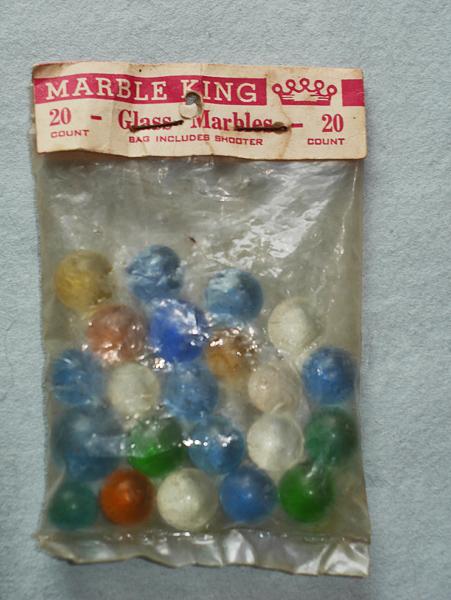 marbleking.jpg