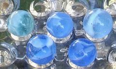 Transparent Rainbos