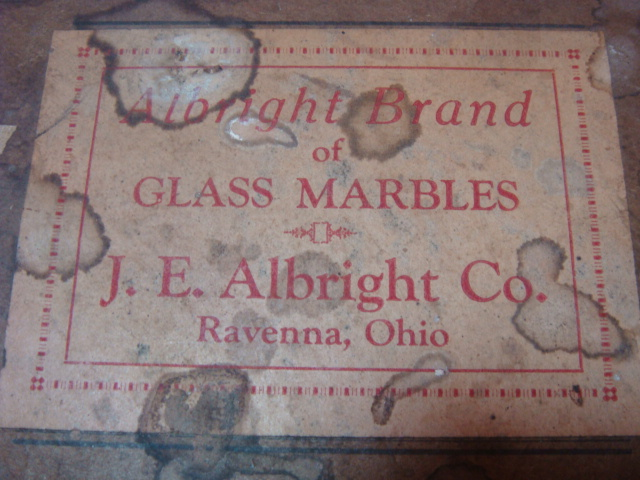 Albright box top.JPG