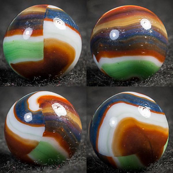 marble king (3).JPG