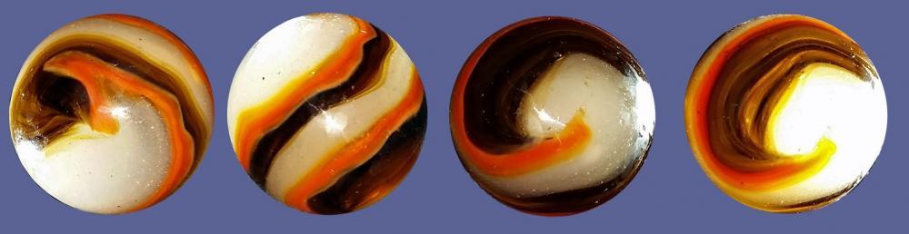 Brown and Orange R.jpg