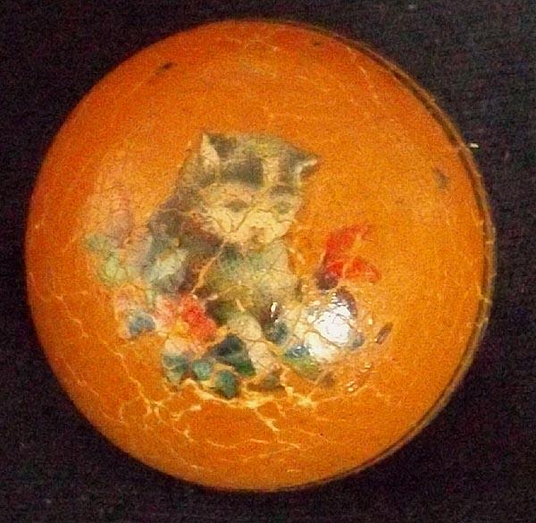 cat-ball1.jpg