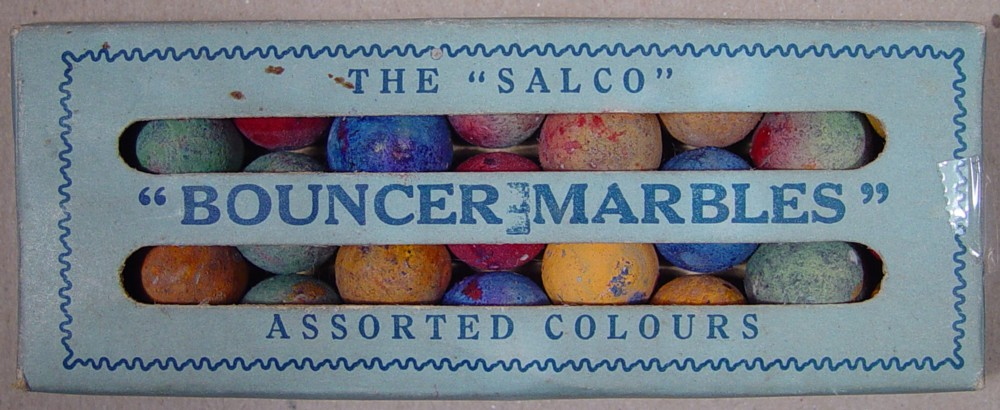 Salco Bouncer Marbles Box (23) (Dyed Clays) - View 1 (Alan 6-07).jpg