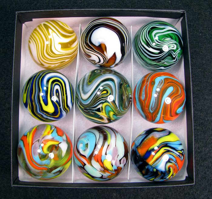 Shamrock Marbles - Large Slags.jpg