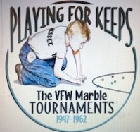 vfw exhibit logo.jpg