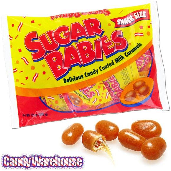 sugar-babies-snack-size-packs-bag-127714.jpg