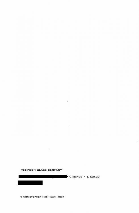 R&T-BOOK-PG4 (522x800).jpg