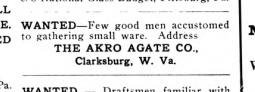 akro-gather-1919.jpg
