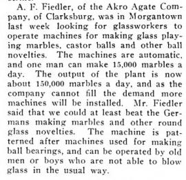 fiedler-akro-Sep-1917.jpg