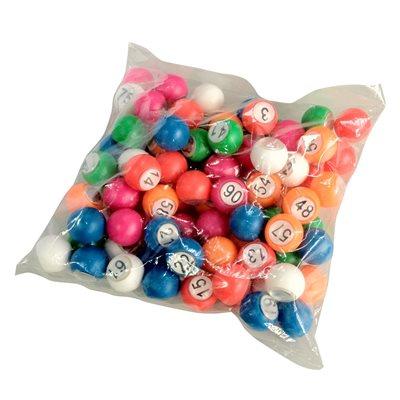 marblenines.jpg.73e46271e297bb70349ce6d8c274ef95.jpg