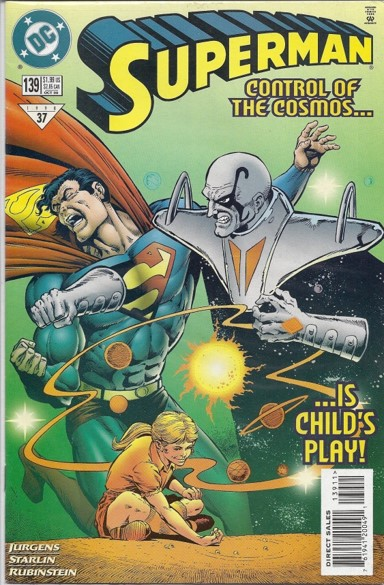Superman comic 1998.jpg