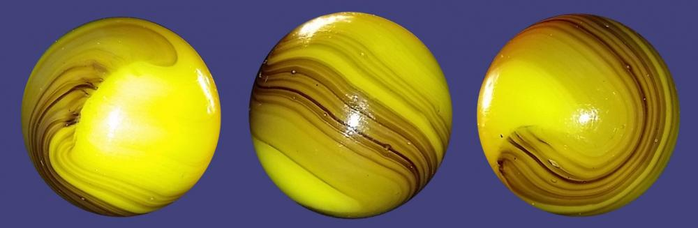 Fat cork yellow.jpg