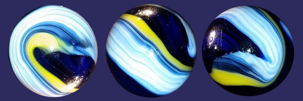 Trans Blue Base.jpg