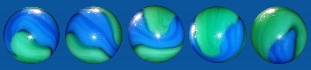 Blue Green 4 R.jpg