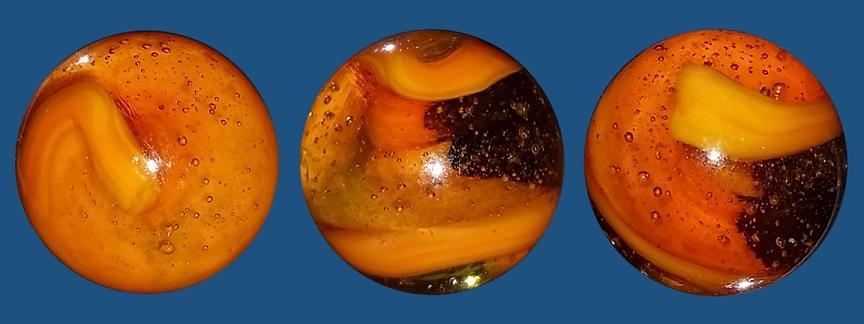 Orange Spiral 2R.jpg