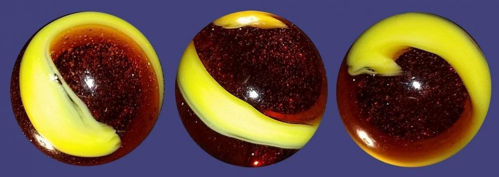 Yellow Spiral Amber Base R.jpg
