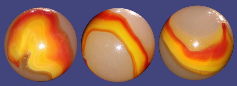 Orange and Yellow 1 incher 3.jpg