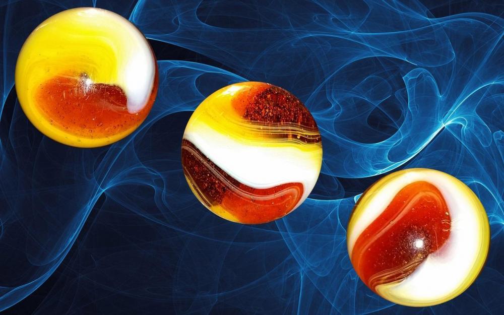 Honey Onyx 2.jpg