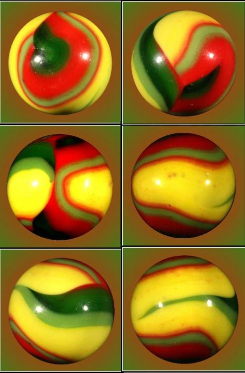 Red-Green-Yellow Swirl Canvas Large e-mail view.jpg