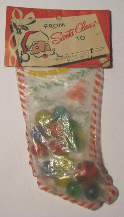 Pressman Santa Claus Bag (No #) (13+1) - Side 2 - Al - G12.JPG