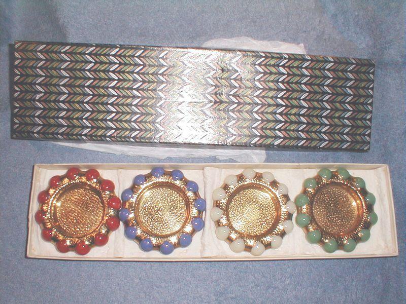 Fisher Vitro Jewel Tray - Odd ones 05 (DonM 4-06).jpg