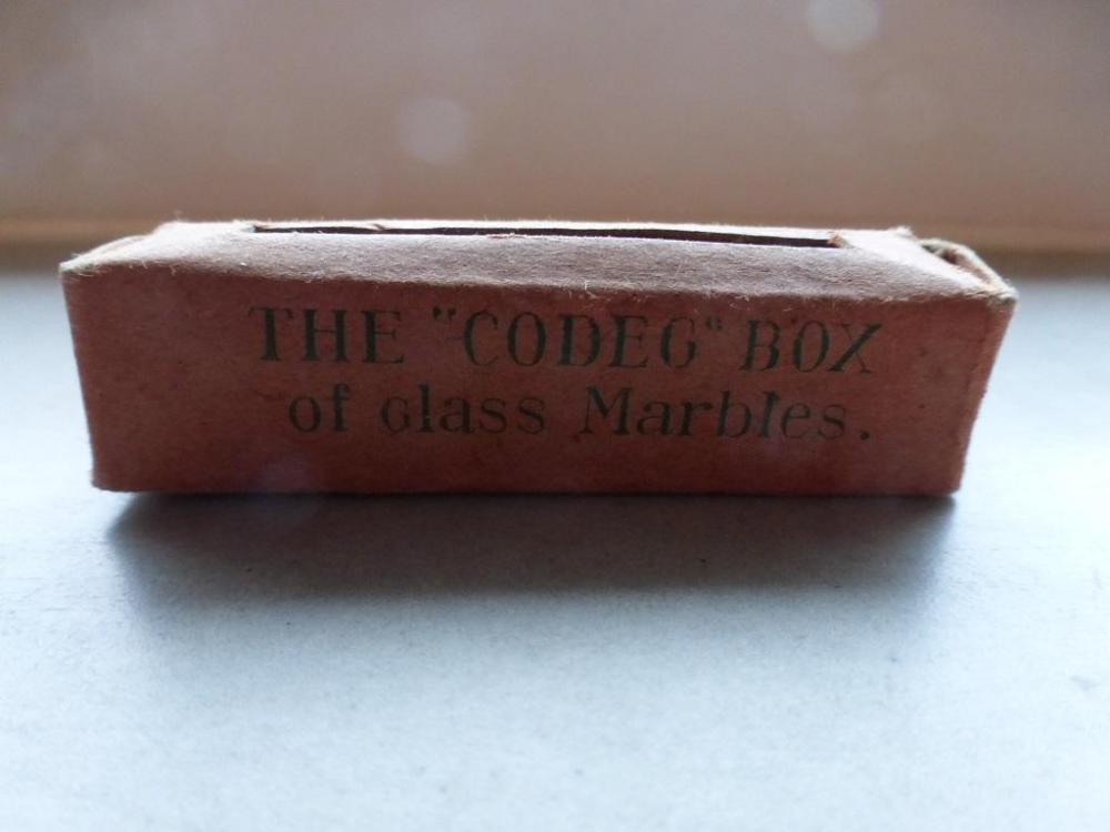 The codeg box of glass marbles (2).JPG