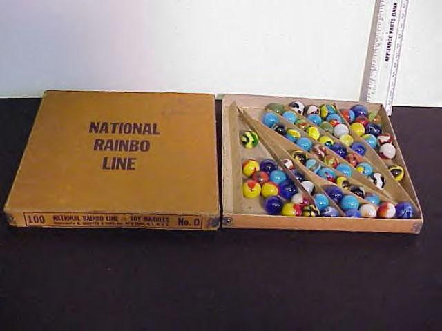 Peltier National Rainbo Line Box (100) (now 64) - View 2.jpg