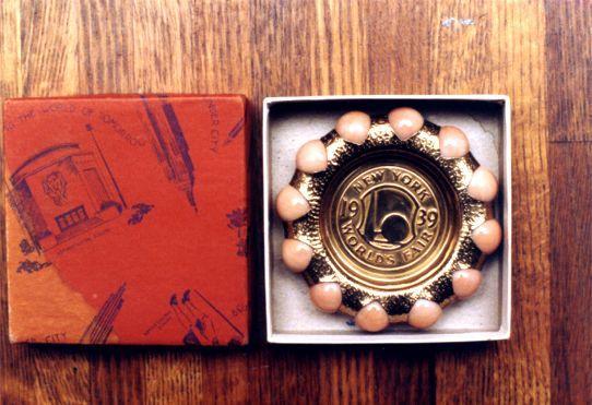 Fisher Vitro Jewel Tray - Odd ones 03 (DonM 4-06).jpg