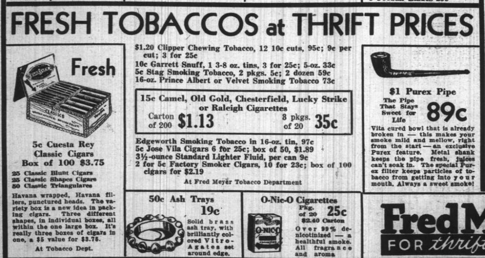 1936_Statesman_Journal_Fri__Sep_11__1936_.jpg