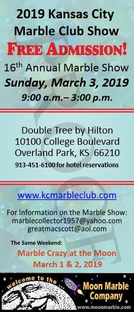 2019 Marble Show Flyer.jpg